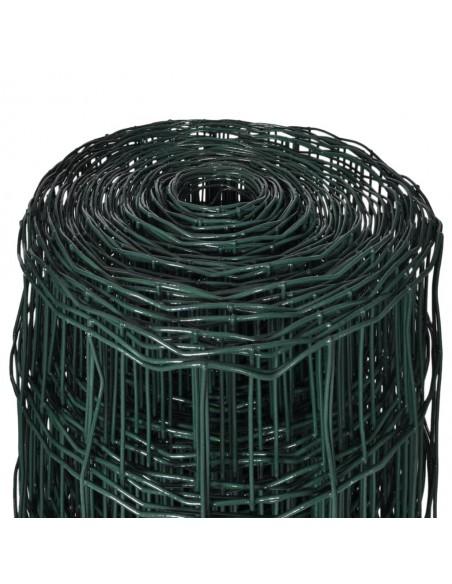 tinklas nuo paukščių, 4x5 m, 5 vnt., PP | Sodo Aksesuarai | duodu.lt