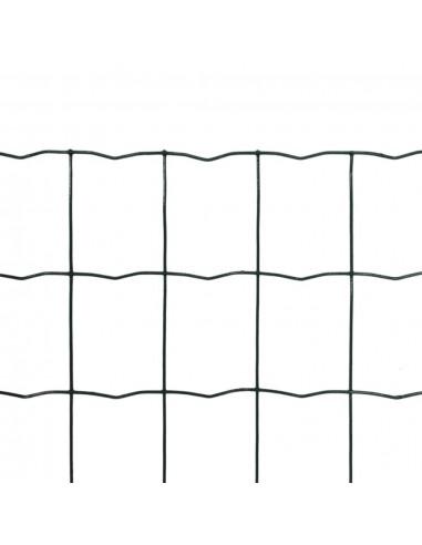 tinklas nuo paukščių, 4x20 m, 2 vnt., PP | Sodo Aksesuarai | duodu.lt