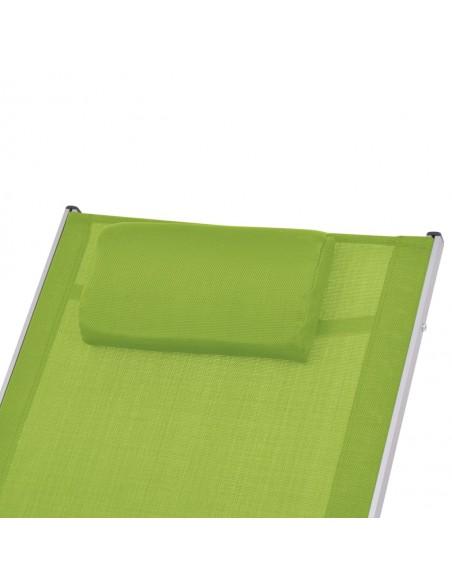 Valgomojo komplektas, 5 dalių, rudos spalvos, dirbtinė oda | Virtuvės ir Valgomojo Baldų Komplektai | duodu.lt
