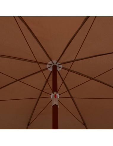 Valgomojo baldų komplektas, 7d., konjako spalvos, dirbtinė oda  | Virtuvės ir Valgomojo Baldų Komplektai | duodu.lt