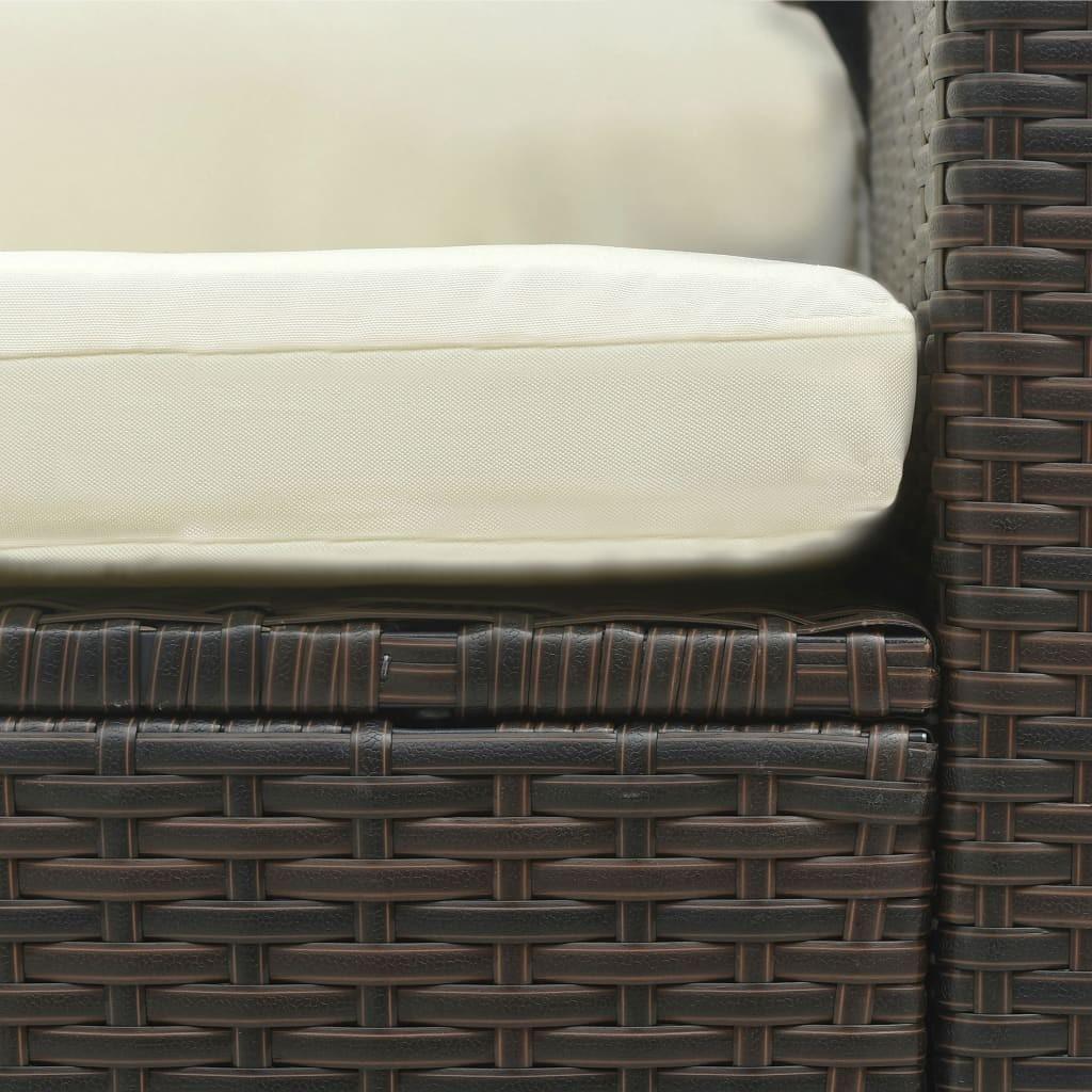 Valgomojo komplektas, 5 dalių, pilkos spalvos, dirbtinė oda   Virtuvės ir Valgomojo Baldų Komplektai   duodu.lt
