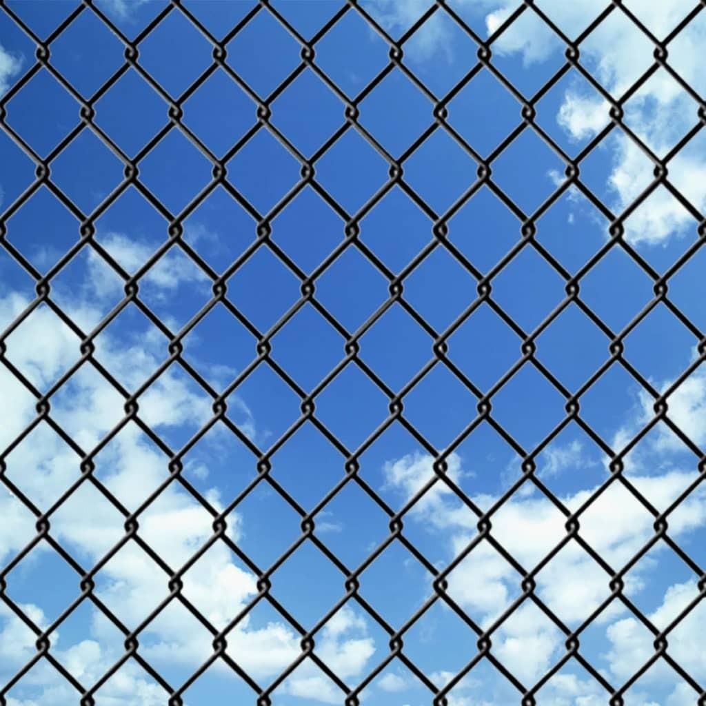 kvadratinis tinklas šienui, 0,9x2 m, PP | Gyvūlių Šėrimui ir Girdymui | duodu.lt