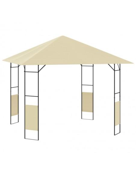 Valgomojo baldų komplektas, 5d., juodos spalvos, dirbtinė oda   Virtuvės ir Valgomojo Baldų Komplektai   duodu.lt