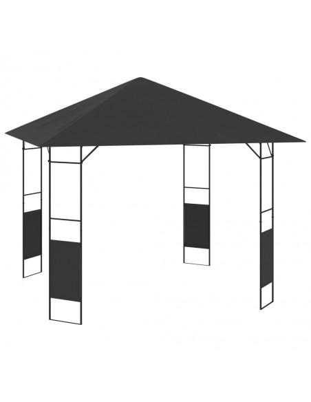 Valgomojo baldų komplektas, 7d., pilkos spalvos, dirbtinė oda | Virtuvės ir Valgomojo Baldų Komplektai | duodu.lt