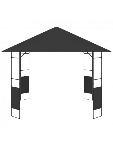 Valgomojo baldų komplektas, 5d., pilkos spalvos, dirbtinė oda | Virtuvės ir Valgomojo Baldų Komplektai | duodu.lt