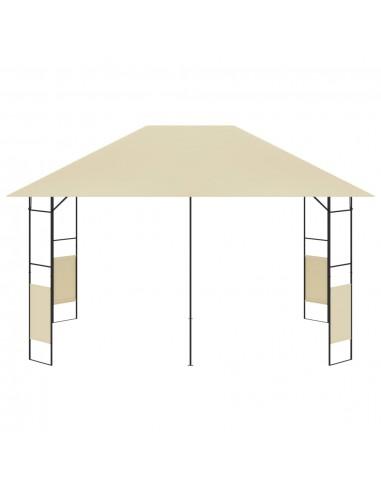 Valgomojo baldų komplektas, 7d., šviesiai pilkas, dirbtinė oda | Virtuvės ir Valgomojo Baldų Komplektai | duodu.lt