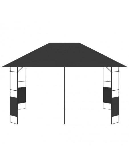Valgomojo baldų komplektas, 5d., šviesiai pilkas, dirbtinė oda | Virtuvės ir Valgomojo Baldų Komplektai | duodu.lt