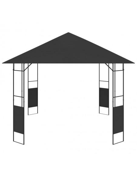 Valgomojo baldų komplektas, 5d., šviesiai pilkas, dirbtinė oda   Virtuvės ir Valgomojo Baldų Komplektai   duodu.lt