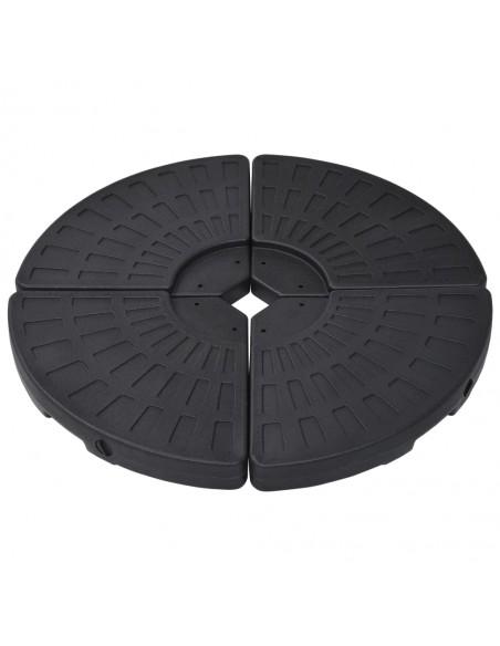 Valgomojo komplektas, 7 dalių, juodos spalvos, dirbtinė oda | Virtuvės ir Valgomojo Baldų Komplektai | duodu.lt