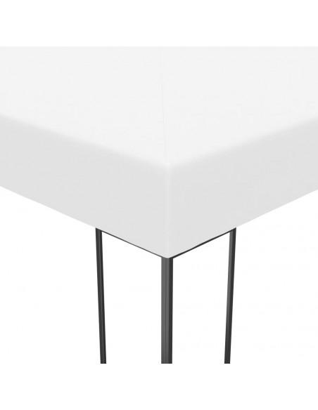 Valgomojo baldų komplektas, 11d., rudos spalvos, dirbtinė oda | Virtuvės ir Valgomojo Baldų Komplektai | duodu.lt