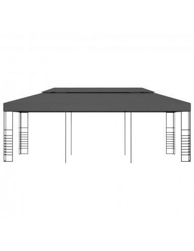 Valgomojo baldų komplektas, 11d., juodos spalvos, dirbtinė oda | Virtuvės ir Valgomojo Baldų Komplektai | duodu.lt