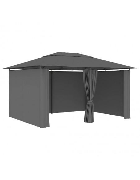 Valgomojo baldų komplektas, 11d., juodos spalvos, dirbtinė oda   Virtuvės ir Valgomojo Baldų Komplektai   duodu.lt