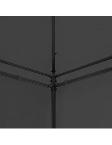 Valgomojo baldų komplektas, 11d., kreminis, dirbtinė oda | Virtuvės ir Valgomojo Baldų Komplektai | duodu.lt