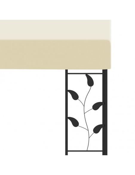 Valgomojo komplektas, 11 dalių, konjako spalvos, dirbtinė oda | Virtuvės ir Valgomojo Baldų Komplektai | duodu.lt