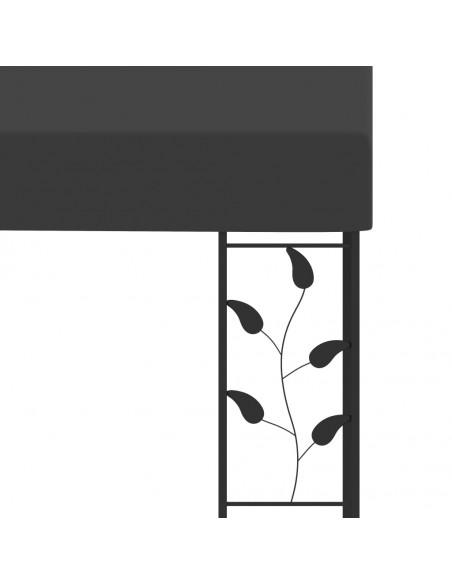 Valgomojo komplektas, 9 dalių, konjako spalvos, dirbtinė oda | Virtuvės ir Valgomojo Baldų Komplektai | duodu.lt