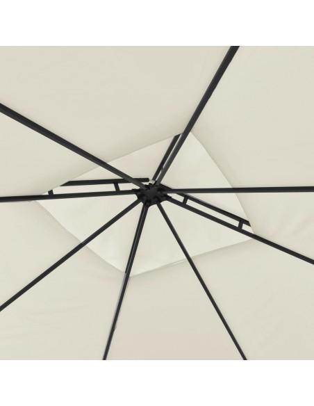 Valgomojo baldų komplektas, 7d., juodos spalvos, dirbtinė oda | Virtuvės ir Valgomojo Baldų Komplektai | duodu.lt