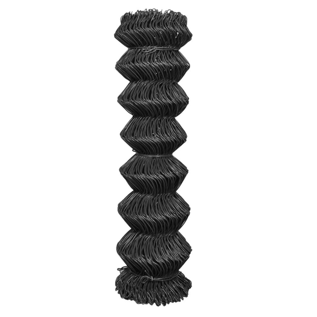 Lagaminas įrangai, 40,6x33x17,4 cm, juodos spalvos | Foto Krepšiai ir Dėklai | duodu.lt