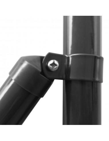 pailgas dušo latakas, nerūdijančio plieno, 1030x140 mm | Sifonai | duodu.lt