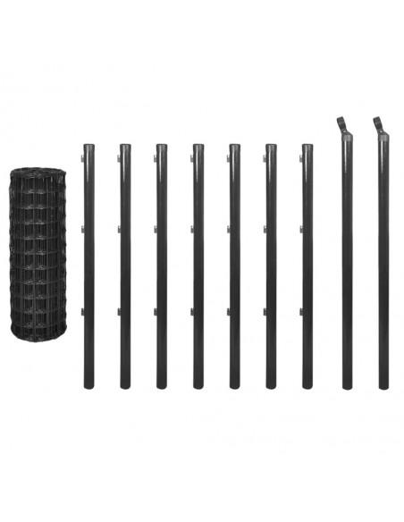 Akumuliatorinio gręžtuvo rinkinys su 18 V Li-ion akumuliatoriais | Rankiniai elektriniai gręžtuvai | duodu.lt