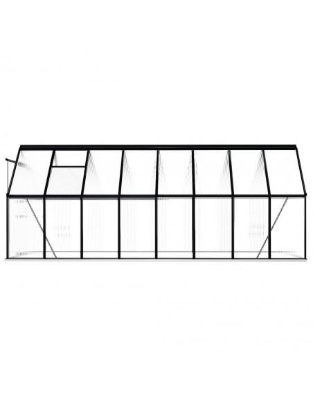 Sodo baldų komplektas, 4 dalių, baltas, HDPE, medžio imitacija | Lauko Baldų Komplektai | duodu.lt