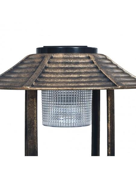 Sodo baldų komplektas, 4 dalių, pilkas, HDPE, medžio imitacija   Lauko Baldų Komplektai   duodu.lt