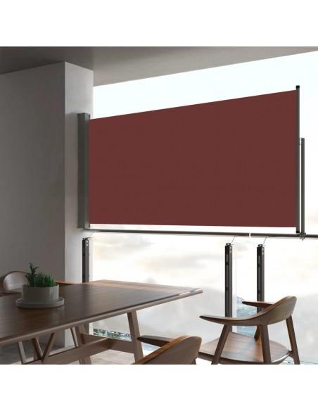Baro baldų komplektas, 5 dalių, mėlynos spalvos, audinys  | Virtuvės ir Valgomojo Baldų Komplektai | duodu.lt