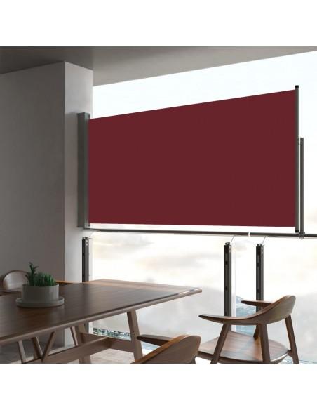 Baro baldų komplektas, 5 dalių, juodos spalvos, audinys  | Virtuvės ir Valgomojo Baldų Komplektai | duodu.lt