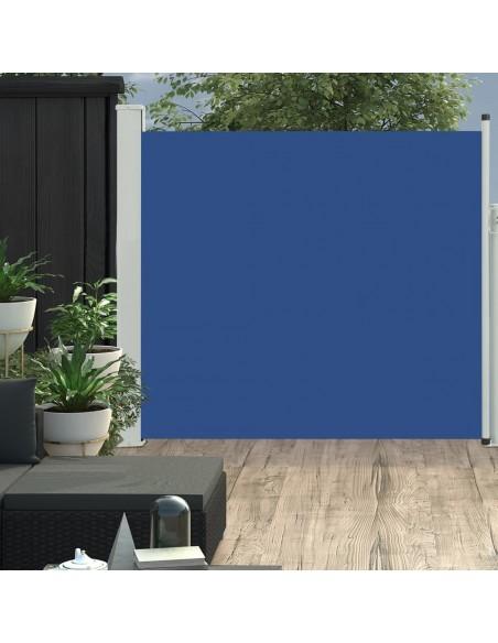 Baro baldų komplektas, 3 dalių, tamsiai pilkos spalvos, audinys | Virtuvės ir Valgomojo Baldų Komplektai | duodu.lt
