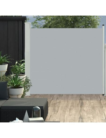 Baro baldų komplektas, 3 dalių, mėlynos spalvos, audinys  | Virtuvės ir Valgomojo Baldų Komplektai | duodu.lt