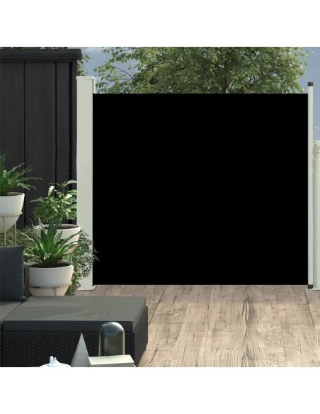Baro baldų komplektas, 3 dalių, juodos spalvos, audinys    Virtuvės ir Valgomojo Baldų Komplektai   duodu.lt