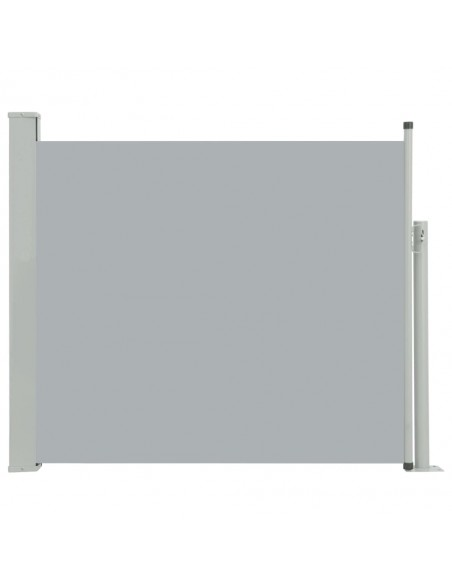 Valgomojo baldų komplektas, 7d., rudos spalvos, dirbtinė oda | Virtuvės ir Valgomojo Baldų Komplektai | duodu.lt