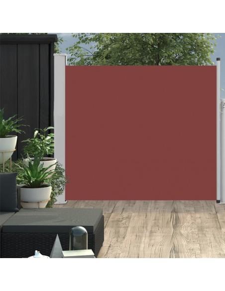 Valgomojo komplektas, 9 dalių, rudos spalvos, dirbtinė oda  | Virtuvės ir Valgomojo Baldų Komplektai | duodu.lt