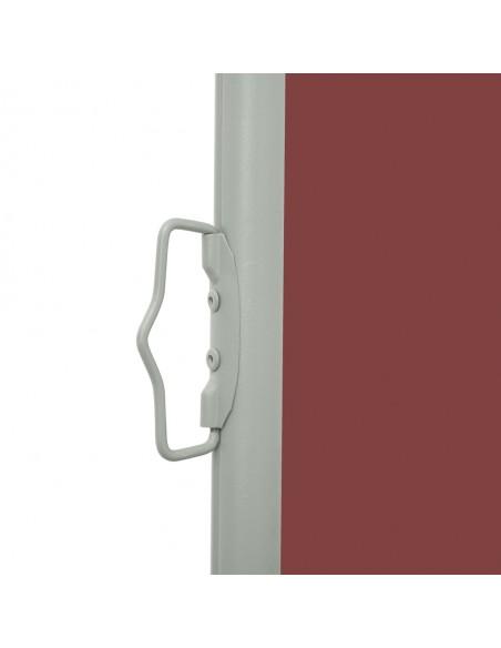 Rankiniu būdu ištraukiama markizė, antracito spalvos, 300x250cm   Langų ir durų markizės   duodu.lt