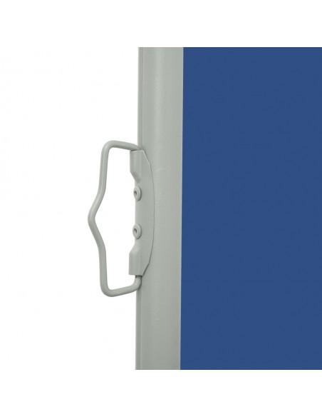 Ištraukiama markizė, kreminė, 400x300cm, automatiškai valdoma | Langų ir durų markizės | duodu.lt