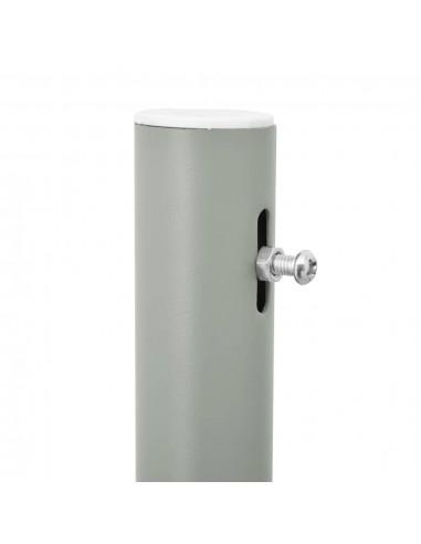 Ištraukiama markizė, kreminė, 600x300cm, automatiškai valdoma | Langų ir durų markizės | duodu.lt