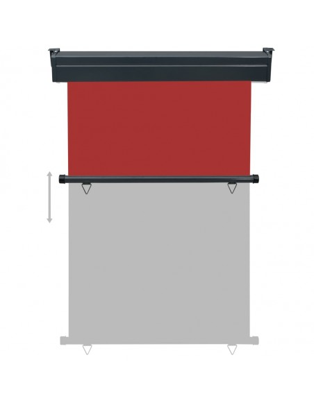 Ištraukiama markizė, antracito, 450x300cm, automatiškai valdoma | Langų ir durų markizės | duodu.lt