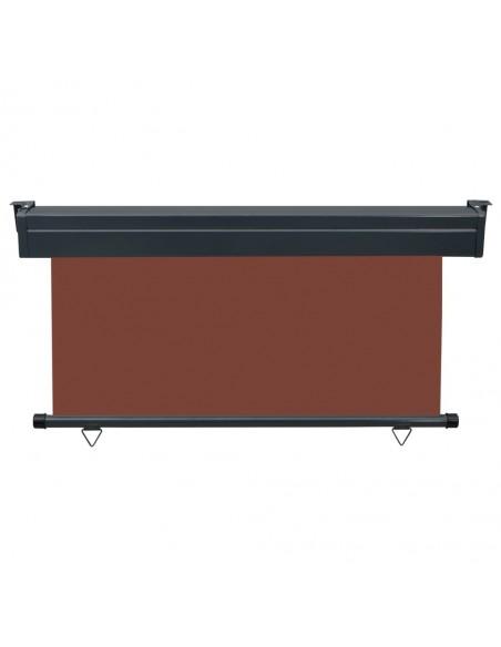 Rankiniu būdu ištraukiama markizė, antracito spalvos, 400x300cm   Langų ir durų markizės   duodu.lt