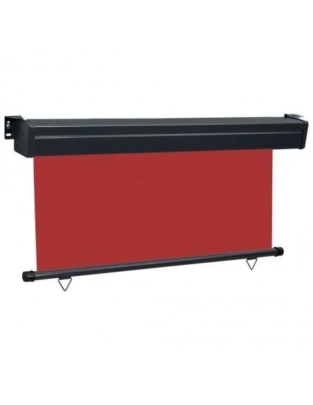 Rankiniu būdu ištraukiama markizė su LED, antracitas, 300x250cm   Langų ir durų markizės   duodu.lt