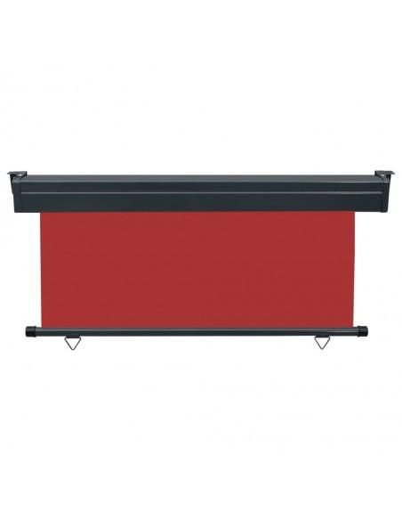 Ištraukiama markizė, antracito, 300x250cm, automatiškai valdoma | Langų ir durų markizės | duodu.lt