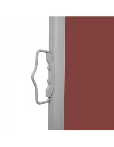 Ištraukiama markizė su vėjo jutikliu/LED, antracito, 350x250cm | Langų ir durų markizės | duodu.lt