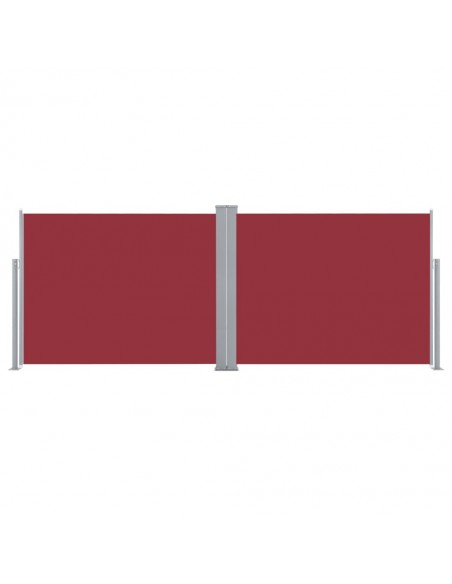 Baro baldų komplektas, 5 dalių, tamsiai pilkas, audinys  | Virtuvės ir Valgomojo Baldų Komplektai | duodu.lt