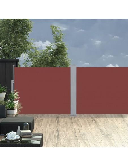 Baro baldų komplektas, 3 dalių, baltos spalvos, plastikas | Virtuvės ir Valgomojo Baldų Komplektai | duodu.lt