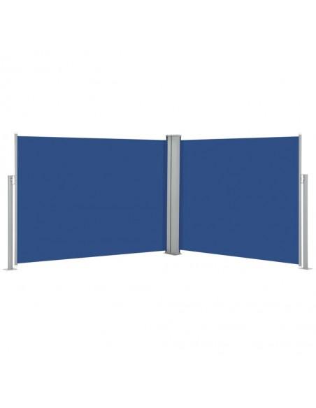 Baro baldų komplektas, 5 dalių, baltos spalvos, plastikas   Virtuvės ir Valgomojo Baldų Komplektai   duodu.lt