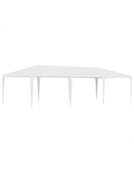 Valgomojo stalas, 120x60x76cm, pušies mediena (285127+287680) | Virtuvės ir Valgomojo Stalai | duodu.lt