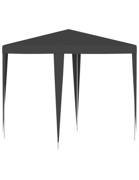 Valgomojo stalas, 120x60x76cm, pušies mediena (285133+287680)   Virtuvės ir Valgomojo Stalai   duodu.lt
