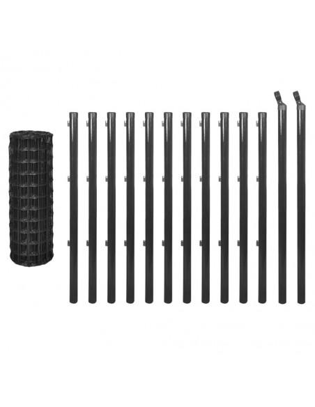 Dirbtuvės įrankių vežimėlis su 1125 įrankiais, plienas, raudonas | Įrankių Dėžės | duodu.lt