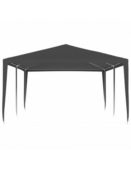 Valgomojo stalas, 180x90x76cm, pušies mediena (285136+287683) | Virtuvės ir Valgomojo Stalai | duodu.lt