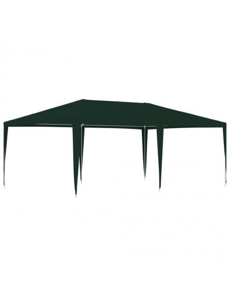 Valgomojo stalas, 180x90x76cm, pušies mediena (285142+287683) | Virtuvės ir Valgomojo Stalai | duodu.lt