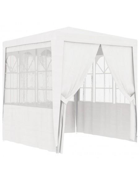 Valgomojo stalas, 220x100x76cm, pušies mediena (285144+287685) | Virtuvės ir Valgomojo Stalai | duodu.lt
