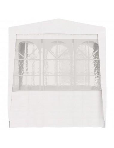 Valgomojo stalas, 120x60x76cm, pušies mediena (285145+287680) | Virtuvės ir Valgomojo Stalai | duodu.lt